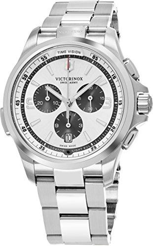 Reloj Victorinox Swiss Army para Unisex 241728