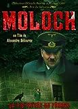 """Afficher """"Moloch"""""""