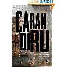 Carandiru – Um Depoimento Póstumo (Portuguese Edition)
