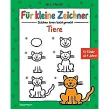 Suchergebnis Auf Amazon De Fur Nico Freizeit Haus Garten Bucher