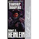 Starship Troopers: Library Edition