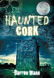 Haunted Cork