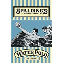 Spalding\'s Athletic Library - How to Play Water Polo