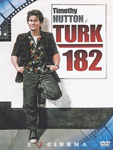 Turk 182 [IT Import]