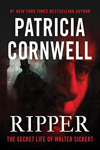 Ripper-The-Secret-Life-of-Walter-Sickert-Kindle-in-Motion