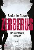 Zerberus - Unsichtbare Gefahr (LKA/Seals 1)