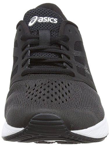 51uZYNTRcwL - ASICS Women's Roadhawk Ff Training Shoes