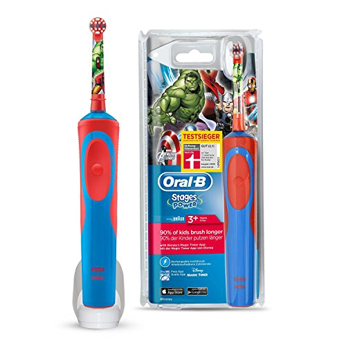 oral-b-vitality-stages-power-spazzolino-elettrico-per-bambini-con-personaggi-marvel-avengers