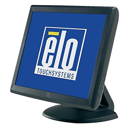elo-by-tyco-touchscreen-monitor-483-cm-19-zoll-1915l-1280-x-1024-pixel-54-5-ms