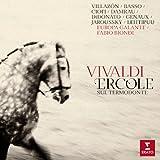 Vivaldi : Ercole sul Termodonte