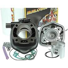 Cilindro Kit Malossi Sport 70 ccm/10 mm – Yamaha Jog RR ...