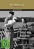 Unter den Brücken (Digital Remastert)