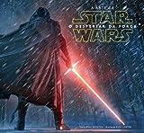 A Arte de Star Wars O Despertar da Força (Portuguese Edition)