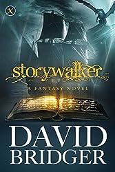 Storywalker