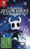 Hollow Knight USK:12