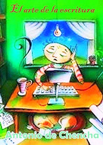 El arte de la escritura