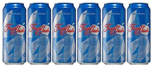 frosty-jack-original-apple-cider-cans-6-x-500-ml