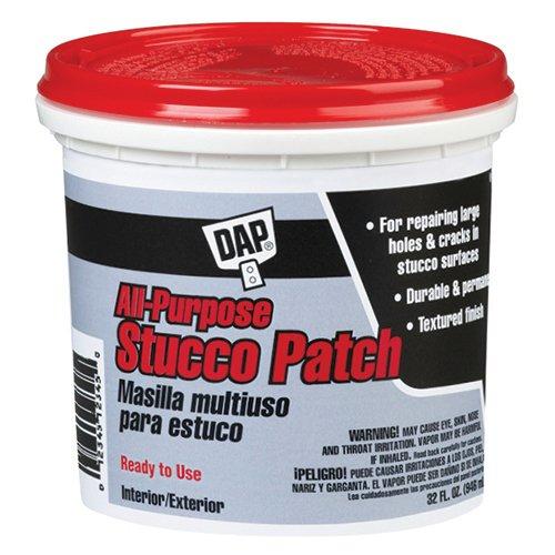 dap-10504-all-purpose-ready-to-use-stucco-patch-1-quart