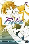 Fuka Edition simple Tome 7