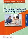 ISBN 3441041100
