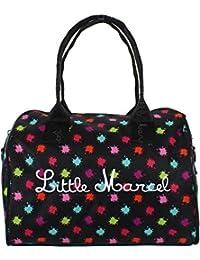 Little marcel - Sac à main Little Marcel ref_syd32731-goutte