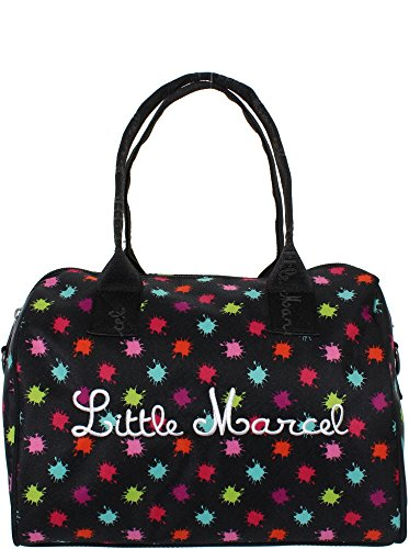 Little marcel - Sac à main Little Marcel ref_syd32731-goutte