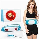 liu Abnehmen Belt Maschine MassageInfrarot Heizung, Whirlpool Vibration Halten Sie Ihren Körper fit Extreme