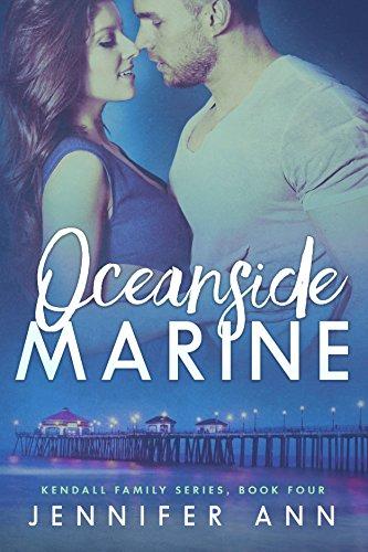 marine dating uk