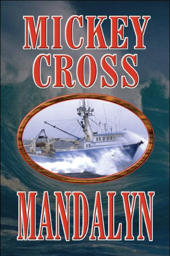 Mandalyn Cover Image