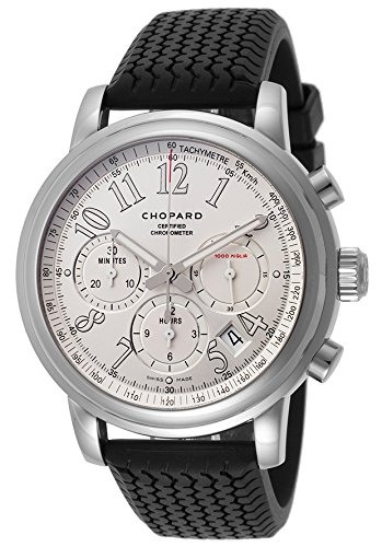 chopard-classic-racing-collection-mille-miglia-chronograph-168511-3015