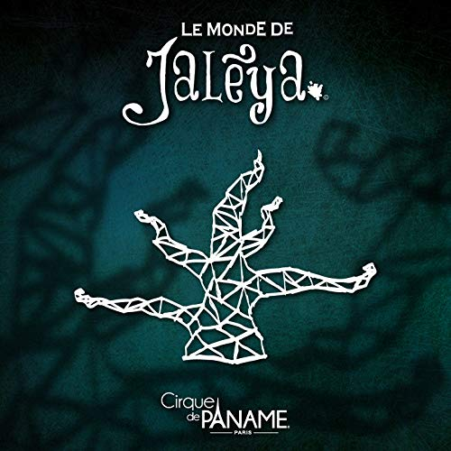 Albums à télécharger en Comédies musicales et music hall