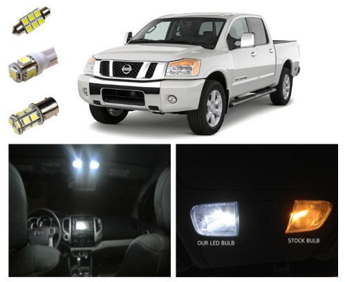 nissan-titan-led-package-interior-tag-reverse-lights-14-pieces-by-check-it-auto