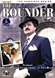 The Bounder - The Complete Series [1982] [DVD]