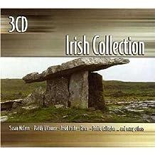 Irish Collection - 3 CD Set