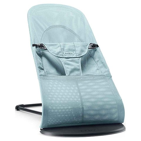 suitable-for-both-rest-and-play-balance-soft-turquoise-turtle-5085-babybjrn