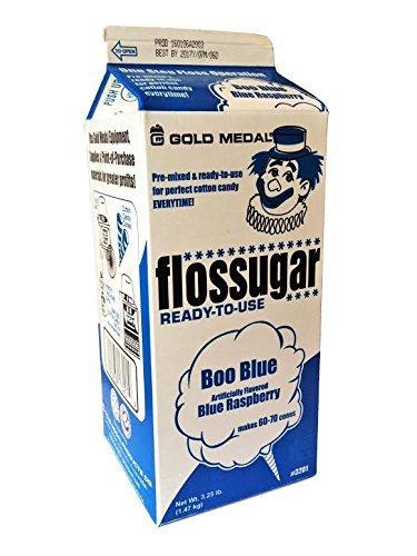 zuckerwatte-zucker-boo-blaue-himbeere-flavour-147-kg-karton