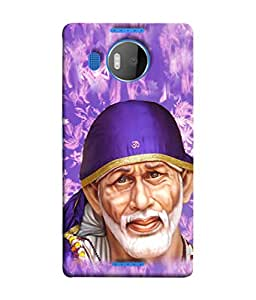 99Sublimation Designer Back Case Cover for Microsoft Lumia 950 XL :: Microsoft Lumia 950 XL Dual SIM (New Center Gravity Spinning Uncontrolled Way Suspended Supported)