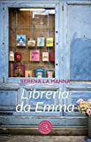 Libreria da Emma