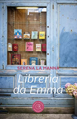 Serena La Manna  - Libreria da Emma  (2019)