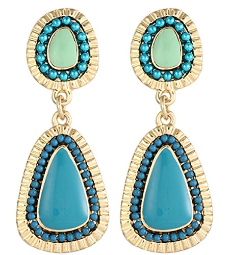 saysure-vintage-water-earrings-for-women-acrylic-earrings