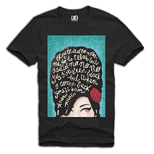 e1syndicate-t-shirt-amy-winehouse-icon-tattoo-club-27-wasted-dark-grey-sz-s-xl