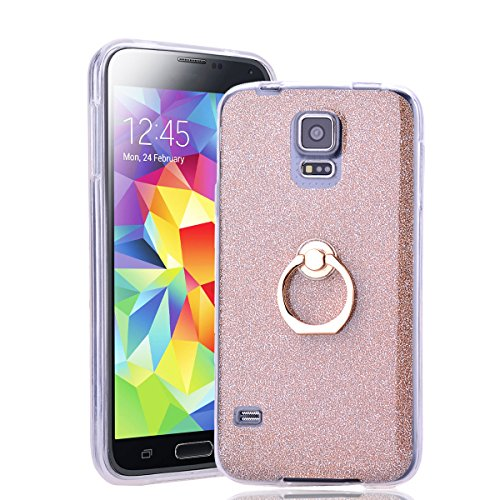 samsung-s5-case-smartlegend-2-in-1-bling-soft-tpu-phone-case-for-samsung-galaxy-s5-with-metal-ring-s