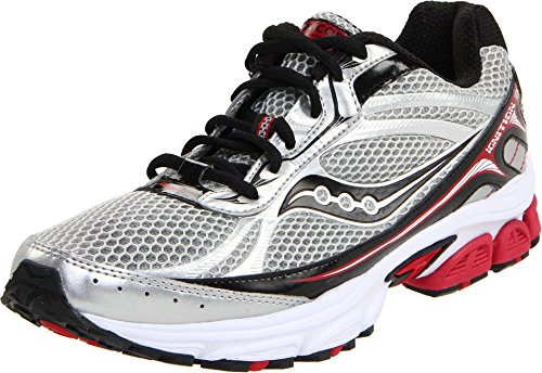 grid crossfire men's running shoes