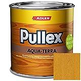 ADLER Pullex Aqua-Terra Ökologisches Holzöl Lärche 750ml