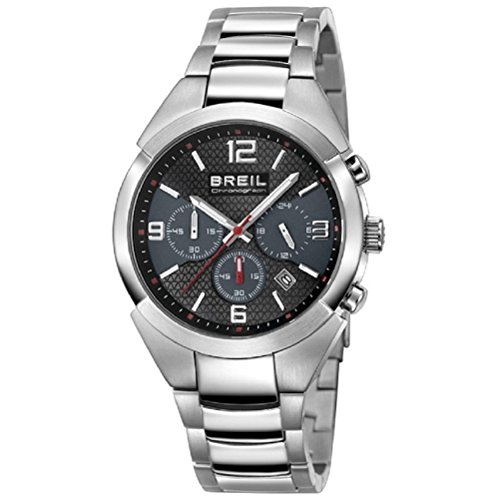 breil-reloj-hombre-cronografo-my-gap-tw1275