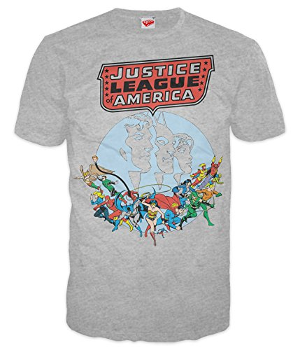 dc-comics-justice-league-of-america-official-mens-t-shirt-grey-small
