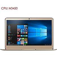 Onda Xiaoma 31 Intel N3450 Quad Core 4 Go RAM 64 Go ROM 13,3 pouces 1920x1080 IPS Windows 10 Accueil USB 3.0 Mini HDMI (CPU N3450)