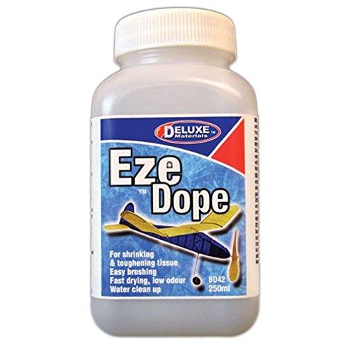 eze-dope