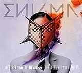 Love Sensuality Devotion: Greatest Hits & Remixes -