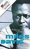 Miles Davis: Eine Biographie